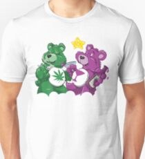 Party Bears T-Shirt