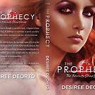 The Prophecy by Regina Wamba
