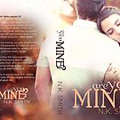 Are You Mine? by Regina Wamba