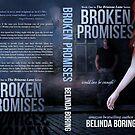 Broken Promises by Regina Wamba