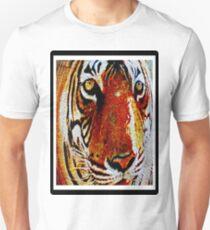 collectors Unisex T-Shirt