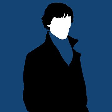 Sherlock by K9Design