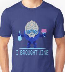Shakarian Unisex T-Shirt