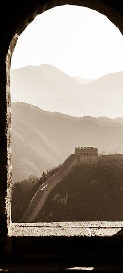 beijing-china 7 by rudy pessina
