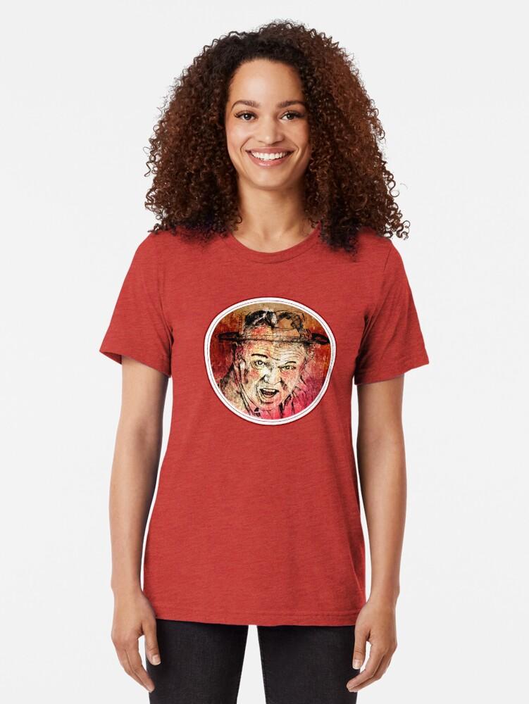 Alternative Ansicht von Archie Vintage T-Shirt