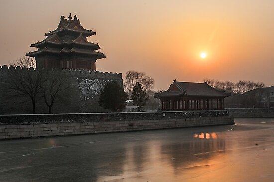 beijing -china 13 by rudy pessina