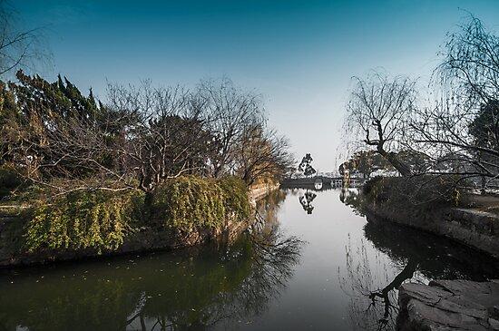 beijing -china 16 by rudy pessina