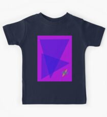 The Smallest Continent Kids Clothes
