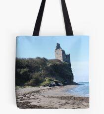 ayrshire Tote Bag