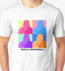 Really Incredible Unisex T-Shirt
