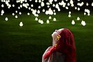 Shine On... by Carol Knudsen