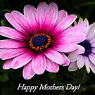 Happy Morthers Day to all those Fabulous Moms! by Lee d'Entremont