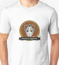 Mandatory Upgrading T-Shirt