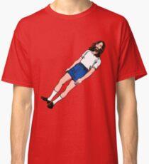 Breakbot Classic T-Shirt