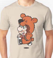 Marioholic Unisex T-Shirt