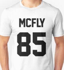 McFly 85 Unisex T-shirt