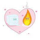 Love is cruel sometimes by EmilyListon4
