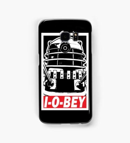 I-O-BEY ('74) Samsung Galaxy Case/Skin