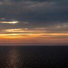 Baltic Sea by MikkoEevert
