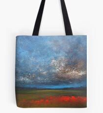 Lough Beg Tote Bag