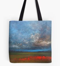 Lough Beg Tote Bag