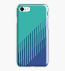 Falken Tire Livery iPhone Case/Skin