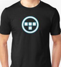 Tron Uprising  T-Shirt