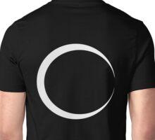Iori Yagami Unisex T-Shirt