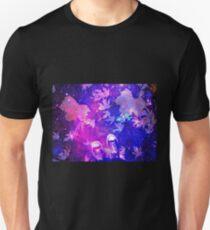 Autumn Phase T-Shirt