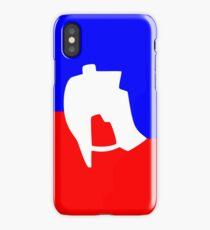 Halo Pro Case iPhone Case/Skin