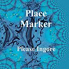 Place Maker # 8 by Tori Snow