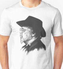 Charles Mingus Unisex T-Shirt