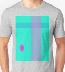 Minimalism Unisex T-Shirt