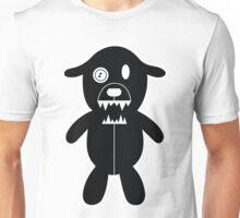 Buster-kun Unisex T-Shirt
