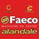 Faeco by 42x16cc