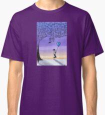 Sweetness Classic T-Shirt