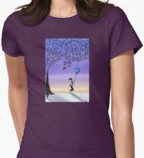 Sweetness T-Shirt