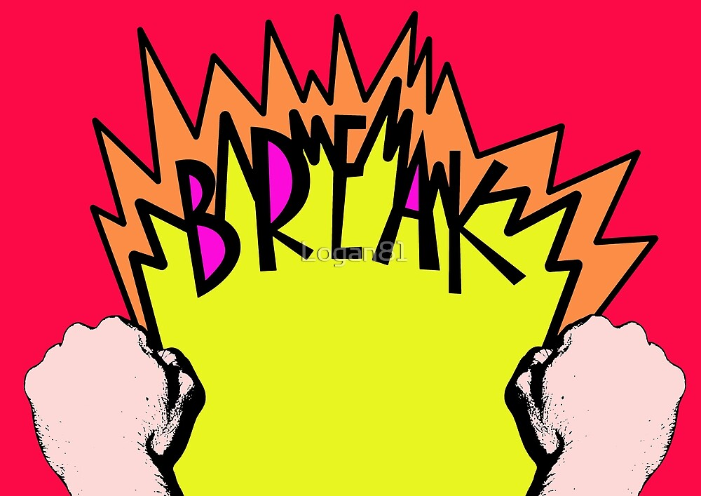 Break by Logan81
