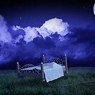 Moonlight dreams by jordygraph