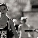 Street moments 5 by Snapshooter