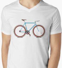 Bike T-Shirt
