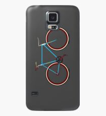Bike Case/Skin for Samsung Galaxy
