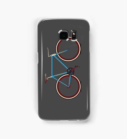 Bike Samsung Galaxy Case/Skin