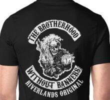 Game of Anarchy Unisex T-Shirt