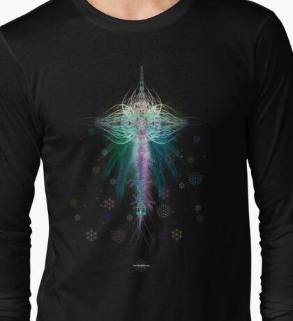 Psylo Sprite  T-Shirt