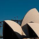 Sydney by liza1880