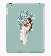 Fairy Tale iPad Case/Skin