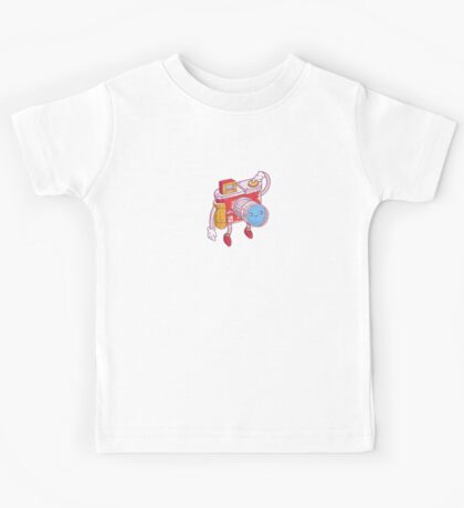 Snappy Kids Clothes