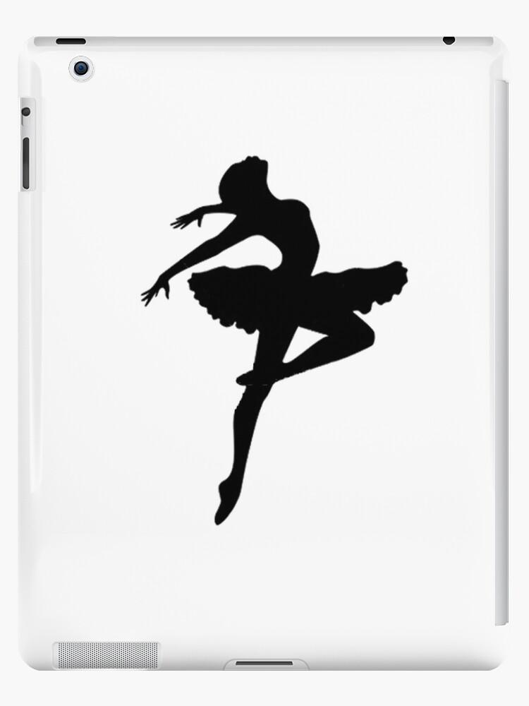 Dancer by buswankerbeth