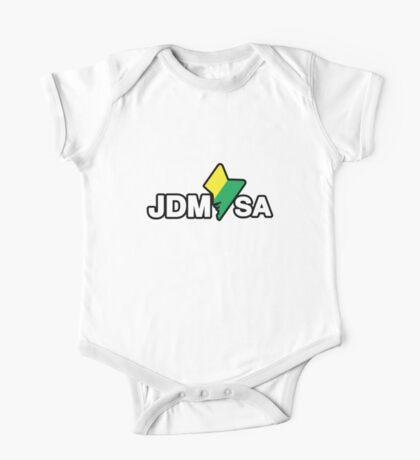 JDM SA Kids Clothes